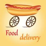 Εστίαση / Delivery