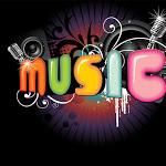 Μουσική / Εξοπλισμός