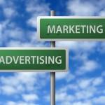 Διαφήμιση / Marketing