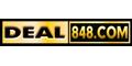 Deal848
