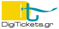 DigiTickets.gr