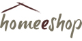 Homeeshop