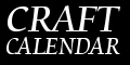 craft_calendar