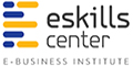 eSkills Center