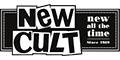 New Cult