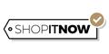 Shopitnow