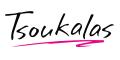Tsoukalas