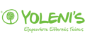 Yolenis