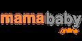 Mamababy
