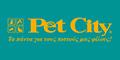 PetCity