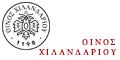 Oinos Xilandariou