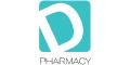 Dpharmacy Online