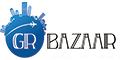 GrBazaar