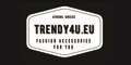Trendy4u