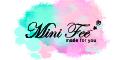 Mini Fee