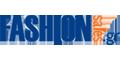 Fashionsales