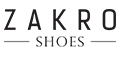 Zakro Shoes
