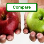 Σύγκριση Τιμών