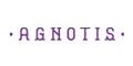 Agnotis