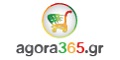 Agora365.gr