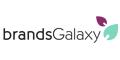 BrandsGalaxy