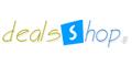 DealsShop