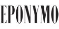 Eponymo-shop