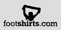 Footshirts