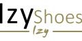 IzyShoes