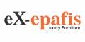 eX-epafis