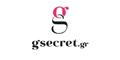 Gsecret.gr