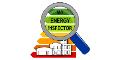 My Energy Inspector