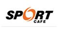 Sportcafe