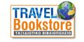 Travelbookstore