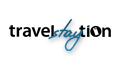 Travelstaytion