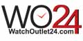 Watchoutlet24