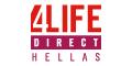 4life Direct