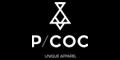 P-COC