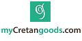 My Cretan Goods