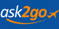 ASK2GO