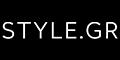 Style.gr