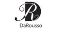 DaRousso