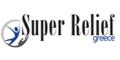 Super Relief